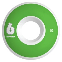 Birdhouse Skateboards - B Logo Skateboard Wheels