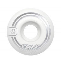 Enuff - Refresher Wheels Various Sizes
