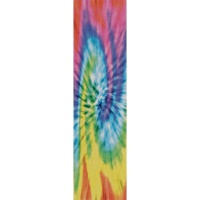 Enuff - Tie Dye Grip Tape
