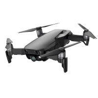 DJI - Mavic Air Drone
