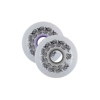 Slide Perfect Wheels - Cirrus 70mm by 50mm Longboard Wheels