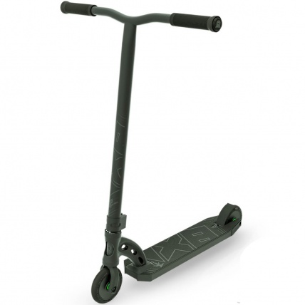 MADD MGP VX8 Pro Scooter in Black