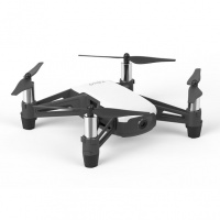 DJI - Tello Mini Drone by Ryze