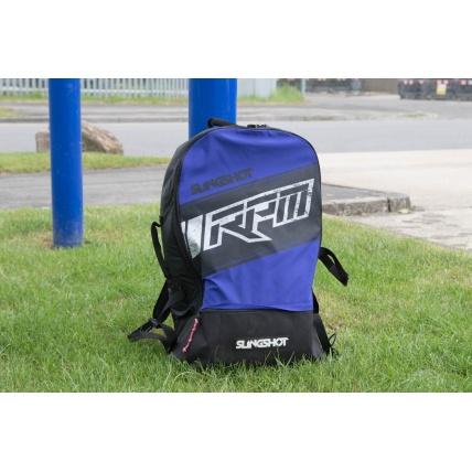 Slingshot RPM 9m 2015 Kitesurfing Kite bag
