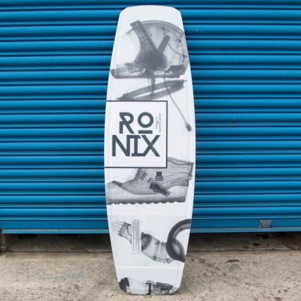 Ronix Kinetik Project 2016 Wakeboard Standard
