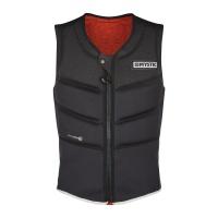 Mystic - Foil Kitesurf Impact Vest in Black