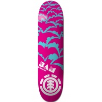 Element - Bam Featherlight Shadow 8.25in