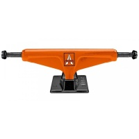Venture - 5.25 Low Icon V Hollow Light Trucks Orange