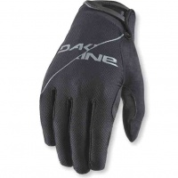 Dakine - Exodus Bike Gloves in Black