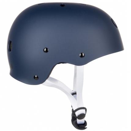 Mystic MK8 Kite & Wakeboard Helmet