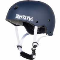 Mystic - MK8 Kite & Wakeboard Helmet in Navy