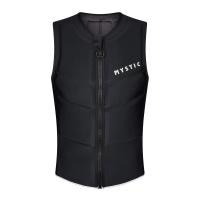 Mystic - Star Kitesurf Impact Vest in Black