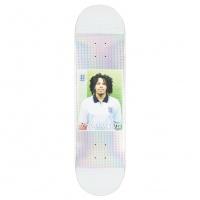 Skateboard Cafe - Korahn Gayle Pro 8.25in Skateboard Deck