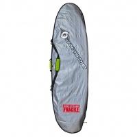 Bic Sport - Surfboard Board Bag