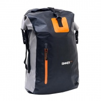 Sinner - Hunter Roll Top Waterproof Dry Bag Backpack