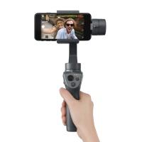 DJI - Osmo Mobile 2 Phone Stabiliser Gimbal