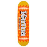 Karma - Lolly Pop 8.25 Skateboard Deck