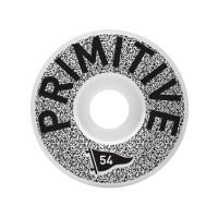 Primitive - Channel Zero Team Wheel 54mm