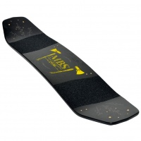 MBS - Core 94 Mountainboard Deck