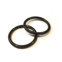ATBShop - Kite Pump Handle O Ring Pack of 2