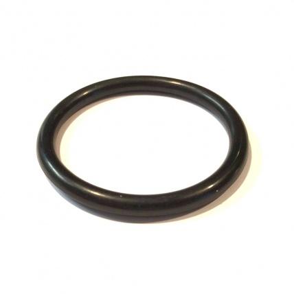 SUP Pump Piston O Ring