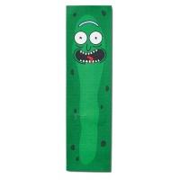 Primitive - Rick and Morty Pickle Rick Griptape
