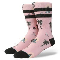 Stance - Foundation Surfin Sunset Monkeys