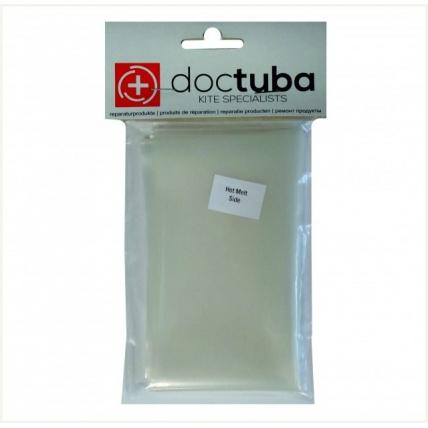 Dr Tuba Hot Melt Bladder Repair Patch Kit