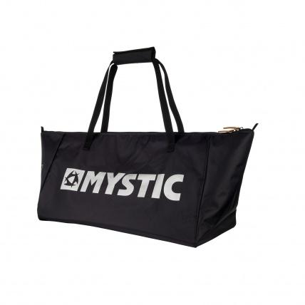 Mystic Dorris Gear Storage Bag