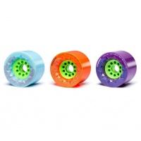 Orangatang - Caguama Wheels 85mm (pack of 4)