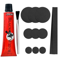 C-Skins - Black Witch Neoprene Repair Kit
