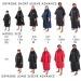 Dryrobe Advance Long Sleeve Beach Robe