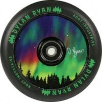 Root Industries - Air Wheels Dylan Ryan Signature 110mm