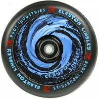 Root Industries - Air Wheel Clayton Lindley Pro 110mm