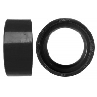 Trampa - Gummies 125mm Longboard Mountainboard Tyre