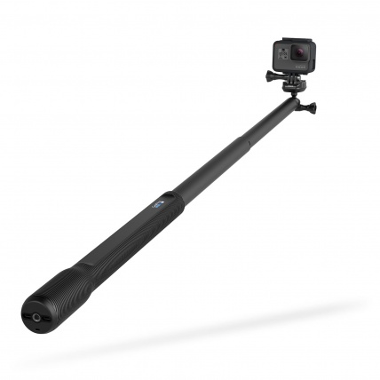 GoPro El Grande Pole Extended