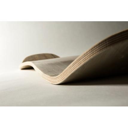 Colab MTB Deck Side Curve