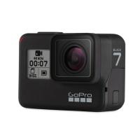 GoPro - Hero7 Black Camera