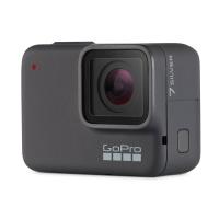 GoPro - Hero7 Silver Camera