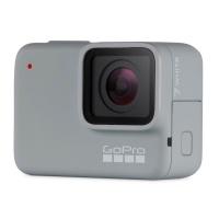 GoPro - Hero7 White Camera