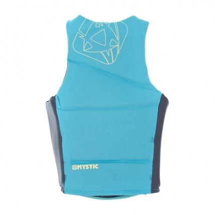 Mystic Womens Star Wake Impact Vest