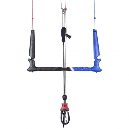 Ozone V4 Contact Bar Water Kitesurf