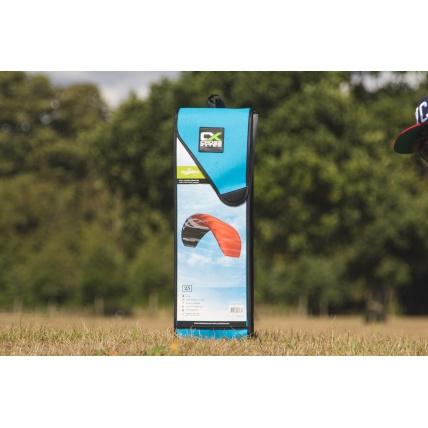 Cross Kites Boarder Trainer Kite Bag