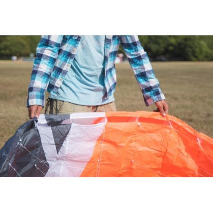 Cross Kites Boarder Trainer Kite Detail
