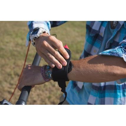 Cross Kites Boarder Trainer Kite Bar Leash