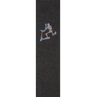 Proto - SD Skeleton Scooter Grip Tape Explicit