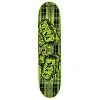 Creature - LiviScum Ride for Roxanne Limited Deck
