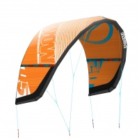 Liquid Force Kites - Wow V3 Kitesurfing Wave Kite