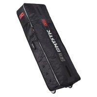 Mystic - Matrix Square Kitesurfing Board Bag