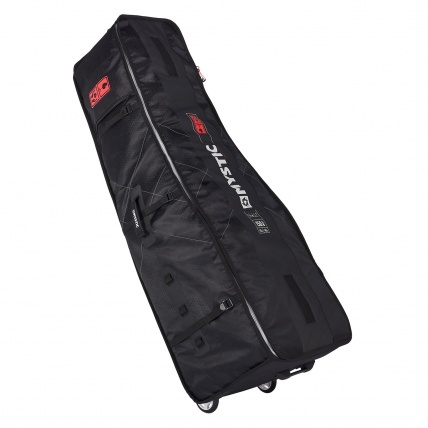 Mystic Golfbag Pro Kite and Wake Board Luggage Bag side 2